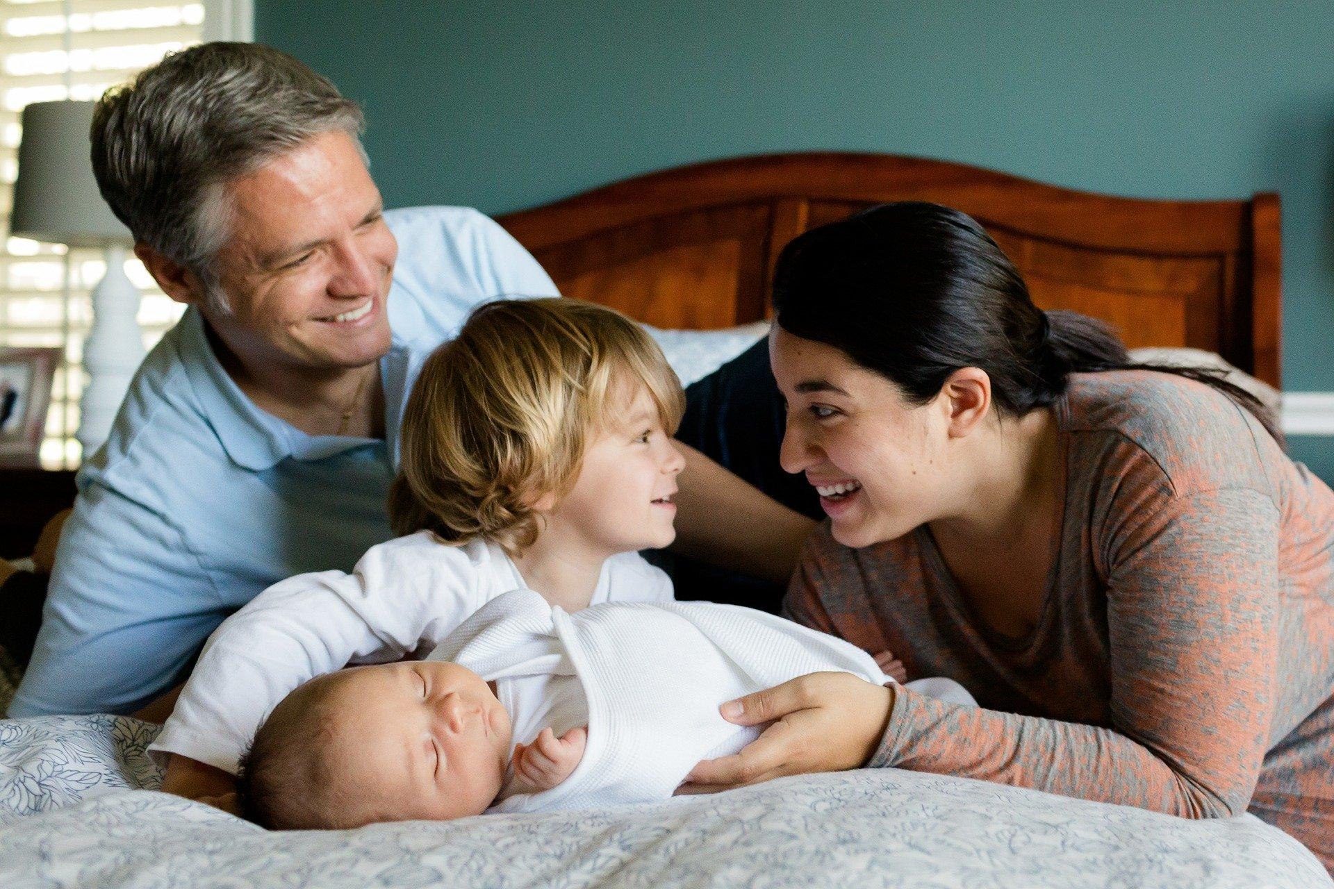 prawo rodzinne adwokat białystok