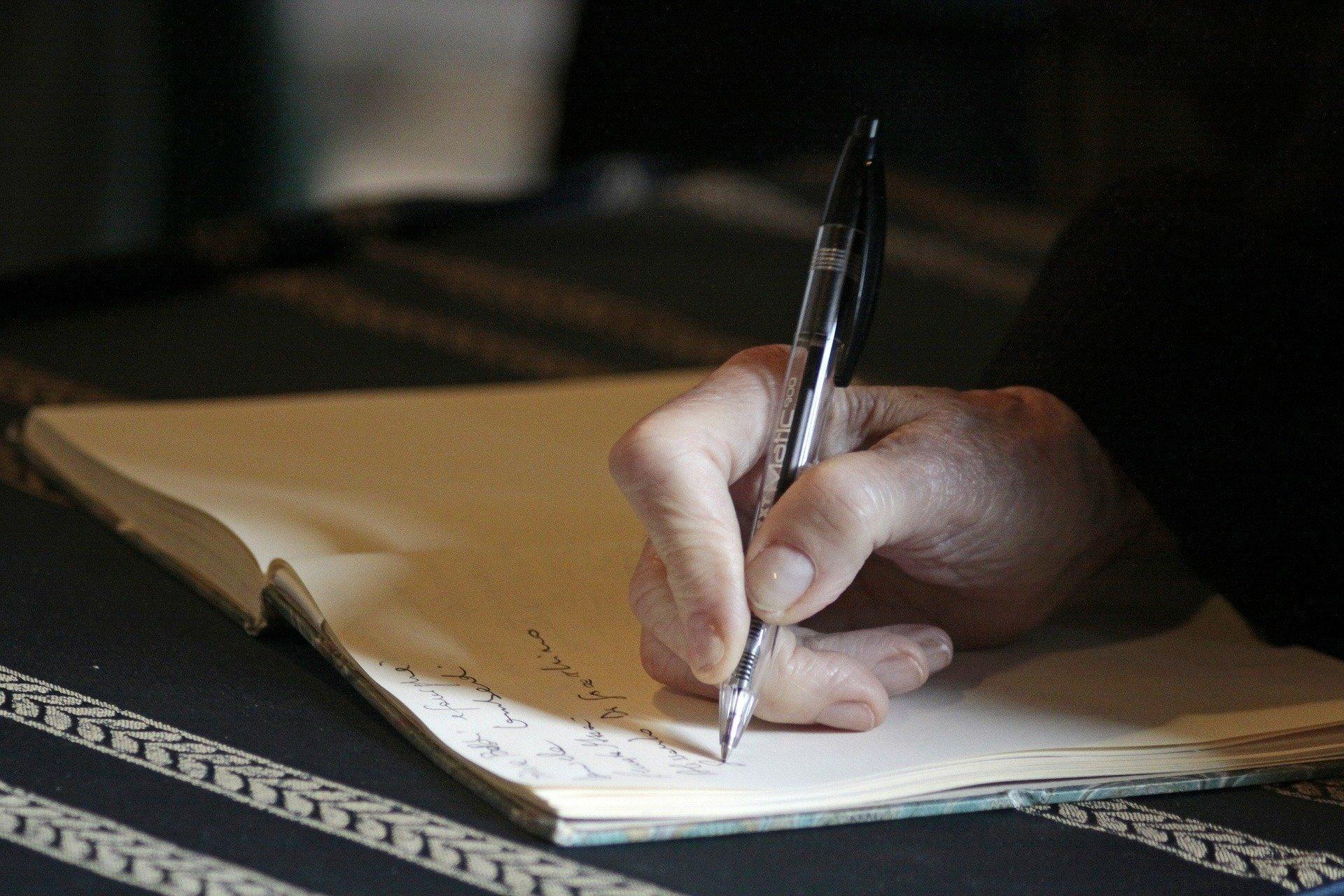 prawo spadkowe białystok adwokat